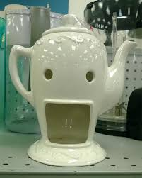 best inanimate objects faces images faces  hilarious faces in inanimate objects 6
