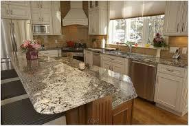 office countertops. Home Office Ceramic Tile Kitchen Countertops Bedroom Countertop Decorative Accessories