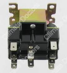 buy honeywell ra89a1074 24 volt switching relay in cheap price on Honeywell R845a1030 Wiring Diagram buy honeywell ra89a1074 24 volt switching relay in cheap price on alibaba com Honeywell Aquastat Relay L8148A