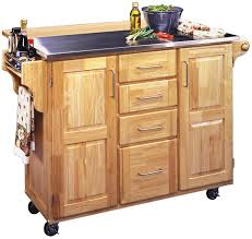 kitchen island mobile: facts about a mobile kitchen island