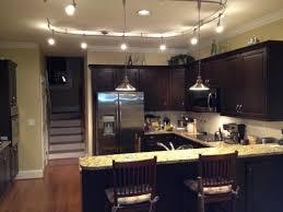 track lighting for high ceilings. best hampton bay flexible track lighting 61 on for high ceilings with