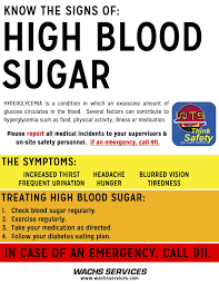 Blood Glucose Levels Chart Normal Blood Glucose Levels Chart Fresh Signs Of High Blood