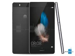 huawei p8 lite white. browse photos huawei p8 lite white