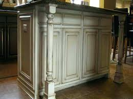 distressing kitchen cabinets distressing kitchen cabinets distressed wood kitchen cabinet doors