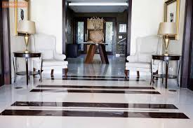 Hello friends, let us talk about the space that creates the first  impression while entering a home that is 'The Lobby'; and because it is the  last space you ...