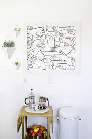 503 best wall art images on pinterest inspiration of humphreys corner wall stickers on humphreys corner wall art with 503 best wall art images on pinterest inspiration of humphreys