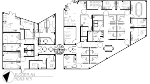 planning office space. Office Space Planning Design View Larger Image Pinterest N