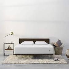 bed in a box mattress. Tuft \u0026 Needle Queen Mattress, Bed In A Box, T\u0026N Adaptive Foam, Sleeps Bed Box Mattress U
