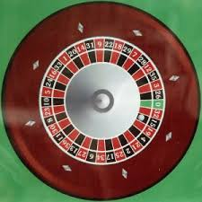 online roulette img