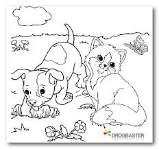 Disegni Per Bambini Da Colorare E Stampare Gratis