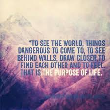 Secret Life Of Walter Mitty Quotes 100 Best Images About Quotes I Love On Pinterest The Secret 100 19