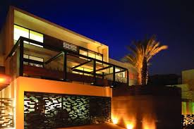 modern home designmodern homes beautiful outdoor lighting modern house design plans inspiration in monterrey beautiful outdoor lighting