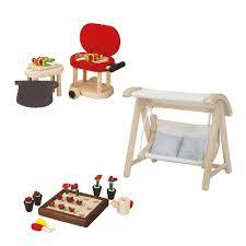 free dollhouse furniture patterns. Free Dollhouse Furniture Patterns F