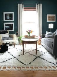 kasbah wool rug west elm my new rug kasbah wool rug west elm review
