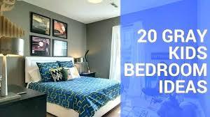 blue bedroom walls sportfuelclub