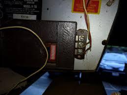 stanley garage door opener does not respond to chamberlain er clt1 remote img 20180322 120512 jpg