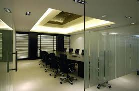 office designing. Corporate Office Interior Design Ideas - Best Home . Designing