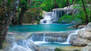 Nature Landscape Hd Wallpapers Tablets ...