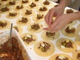La Cuisine Pédagogique Le Goût Des Autres Mjc Corbeil Essonnes
