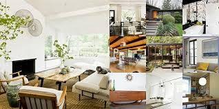 portland mid century modern furniture. Perfect Modern Portland Mid Century Modern With Portland Mid Century Modern Furniture B