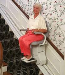 Stair chair lift Commercial Bruno Stair Lift Bruno Stair Chair Carolinas Home Medical Equipment New Jersey Stair Chair Lifts Stair Chairs Nj Stair Lift