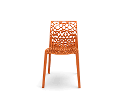 coral furniture. Coral Chair By MOVISI   Multipurpose Chairs Furniture