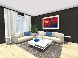 small room ideas living room furniture layout with dark brown walls and light floors