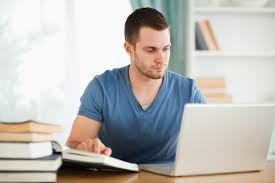 online writing jobs for college students student services  5 ways to ace discussion board assignments in an online class 5 ways to ace discussion