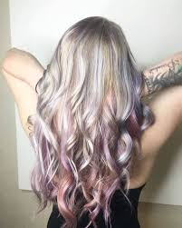 Hairstyle Ombre top 25 ombre hair color ideas trending for 2017 3451 by stevesalt.us