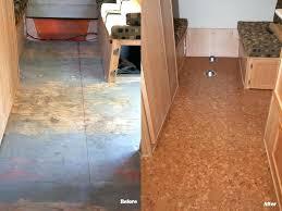 cork tile floors cleaning cork tile floors cork tile