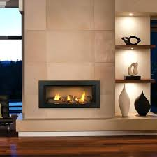 gas zero clearance fireplace s gas fireplace clearance gas zero clearance fireplace