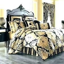 metallic comforter set white and gold comforter blue and gold comforter set blue and gold comforter metallic comforter set black white