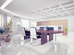modern office interior. Modern Office Interior Design Concept Stock Photo - 26191528