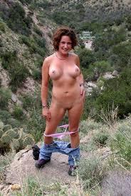 New Mexico Amateur Nudes Hq Photo Porno Comments 1