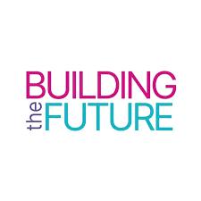 Building The Future Show - Radio / TV / Podcast