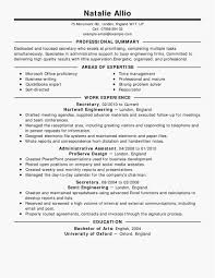 Soft Copy Of Resume Perfect You Are Smart And Ac Plished But