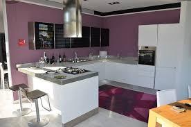 Legno Bianco Nero : Cucine con top nero granito assoluto piani source