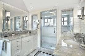 House beautiful master bathrooms Modern Mast Full Size Of House Beautiful Small Bathrooms 500 Bathroom Ideas Images Interior Design Decorating Splendid Master Right Edu House Beautiful Bathroom Tile Ideas 500 Images Modern Designs