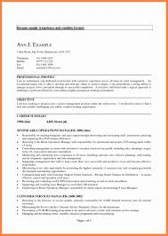 Best Resume Template Free Best Resume Templates Free Resumes Format Doc Download 100 100