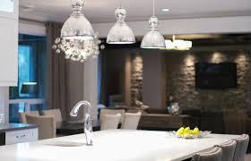 kitchen decoration medium size mercury glass mini pendant light adorable shades inside pendants pendant lighting vintage