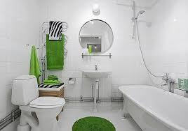 modern white bathroom ideas. Bathroom Ideas Photo Gallery Awesome White  Inspiring With Style New On Design Modern White Bathroom Ideas