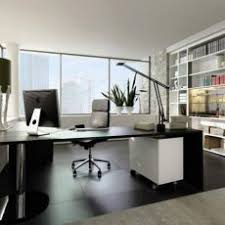 office design concepts fine. Executive Office Design Ideas Modern Home For Fine Best On Concepts E