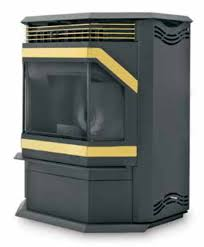 lennox pellet stove. winslow ps40 lennox pellet stove 0