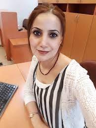 Bilgisayarlı Muhasebe Kursu Kahramanmaraş - Akademi Dünyası Eğitim ve  Kültür Merkezi