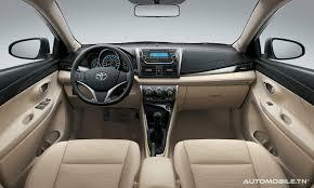 Toyota Yaris | Marill Automotive