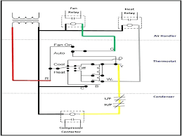 central air wiring wiring diagram site central air wiring wiring diagram data goodman central air wiring central air wiring