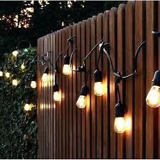 string lighting indoor. Modren String Outdoor  On String Lighting Indoor