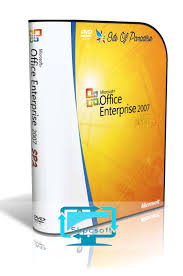 Free Download Latest Microsoft Office Ms Office 2007 Enterprise Free Download Visio Sharepoint
