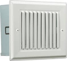 exterior door chime. quorum recessed door chime box, studio white contemporary-doorbells-and- chimes exterior x