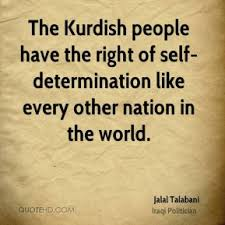 Kurdish Quotes - Page 1 | QuoteHD via Relatably.com